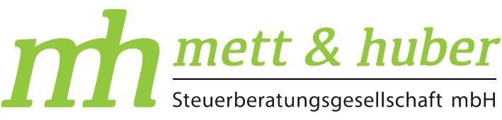 Steuerberater in Mainz und Ingelheim: Mett und Huber